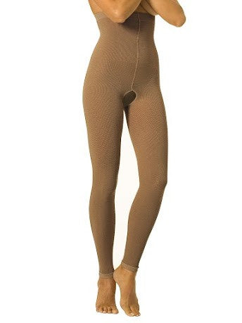 Solidea Active Massage Body Lipo High Waist Legging