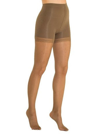 Solidea Active Massage Magic 70 Sheer