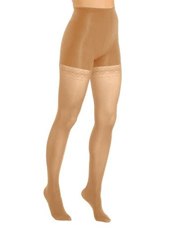 Solidea Active Massage Magic 140 Sheer