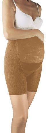 Solidea Active Massage Maternity Panty
