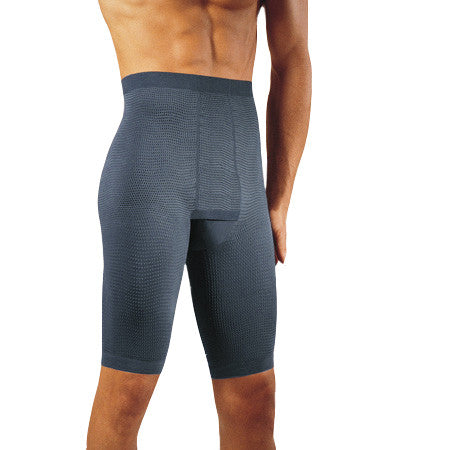 Solidea Active Massage Uomo Contour Men's Knee Length Short