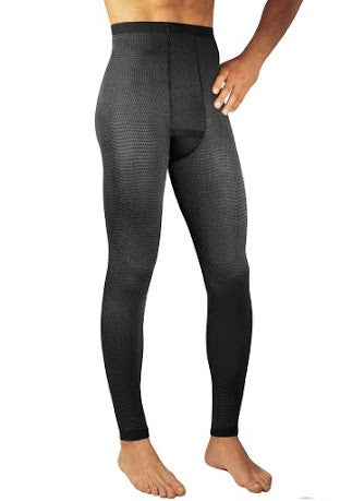 Solidea Active Massage Uomo Plus Men's Legging