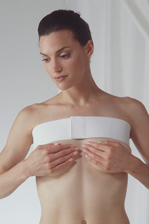 Positioning Breast Band - Rainey WBB