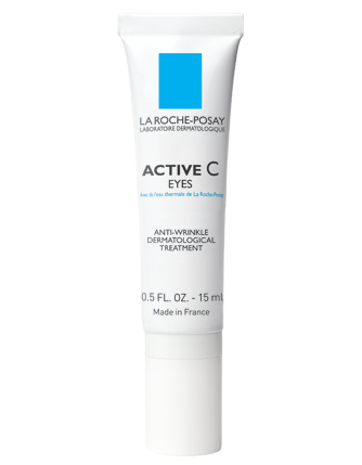 Active C Eyes - La Roche-Posay
