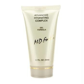 M.D. Forté Advanced Hydrating Complex Gel