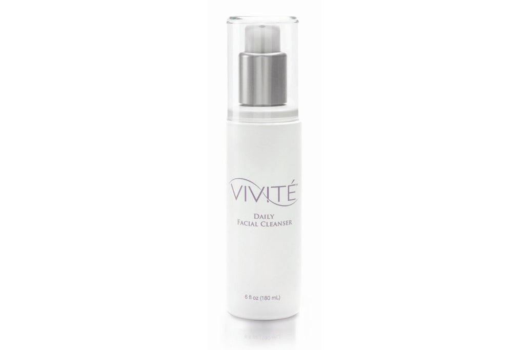 vivite-exfoliating-facial-cleanser