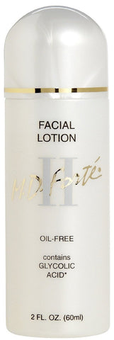 M.D. Forté Facial Lotion II - Level 2