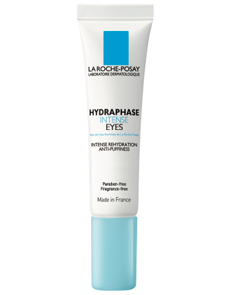 Hydraphase Intense Eyes - La Roche-Posay