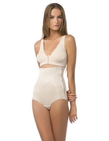 Post Pregnancy Shaper - Annette Renolife - Style 17404