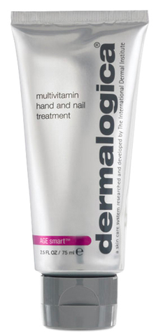 Dermalogica Age Smart Multivitamin Hand and Nail Treatment 2.5 oz