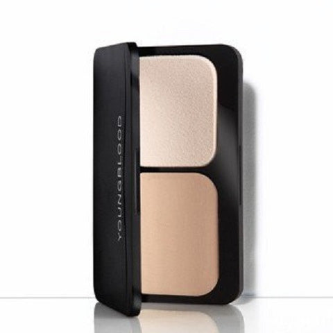 Youngblood - Pressed Mineral Foundation