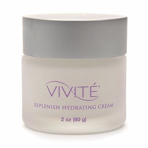VIVITE Replenish Hydrating Cream