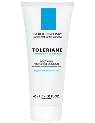 Toleriane Soothing Protective Skincare - La Roche-Posay
