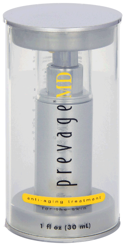 Prevage MD