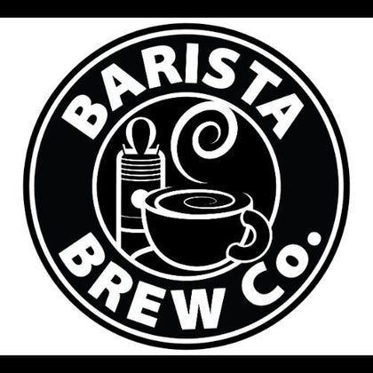 BARISTA BREW CO. (USA)