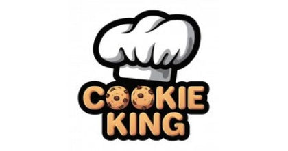 COOKIE KING (USA)