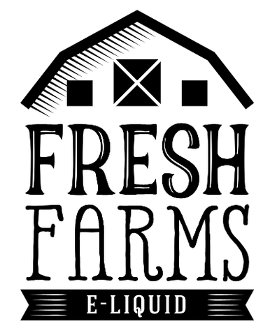 FRESH FARMS (USA)