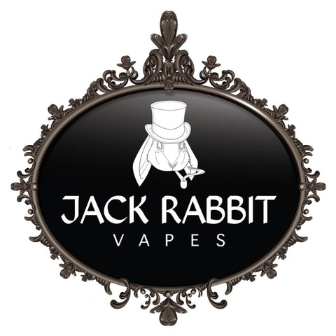 JACK RABBIT VAPES (UK)