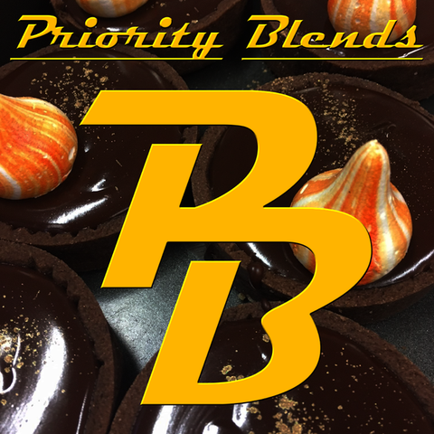 PRIORITY BLENDS/ PB CHILLED(AUS)