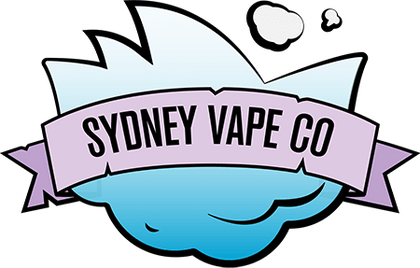 SYDNEY VAPE CO (AUS)