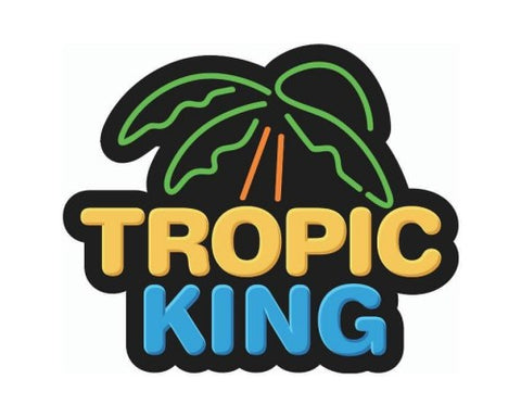 TROPIC KING (USA)