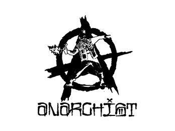 ANARCHIST (USA)