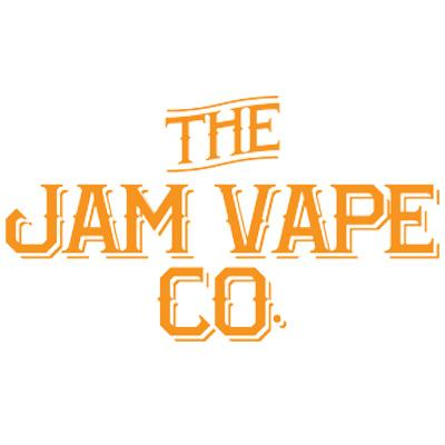 THE JAM VAPE CO. (UK/AUS)