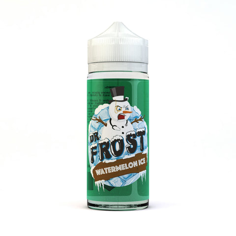 Dr Frost Watermelon ice 100ml