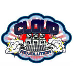Cloud Revolution Alien Coils