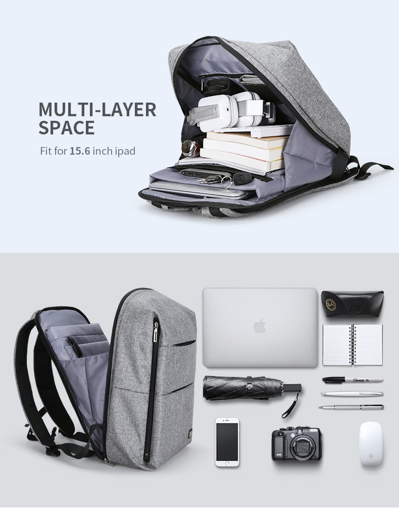 Travel Accessories by Travelers for Travelers