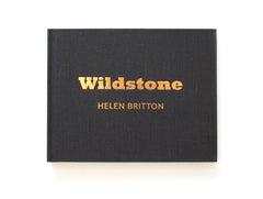 Helen Britton | Wildstone