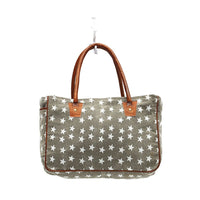 Freedom of Star Small Bag
