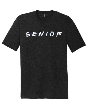 Senior Inspired T-Shirt