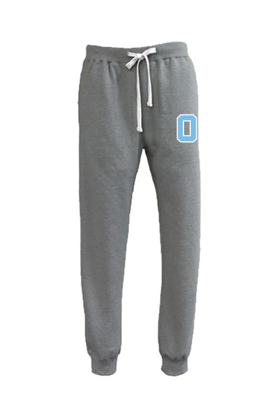 Youth Joggers:  Available in Olentangy, Liberty, Orange and Berlin