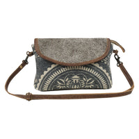 Ancient Arch Small & Crossbody Bag