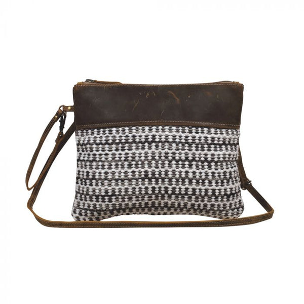Itty Bitty Small & Crossbody Bag