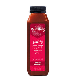 Purify (12 Pack)