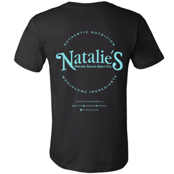 Natalie's Short Sleeve T-Shirt