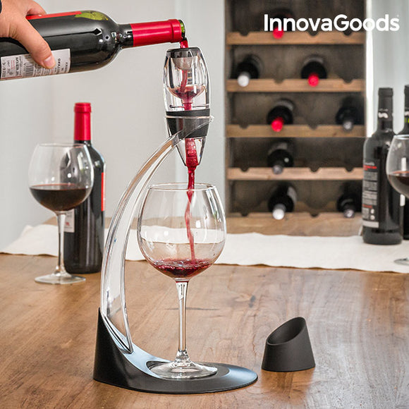 Decanter Vino Professionale