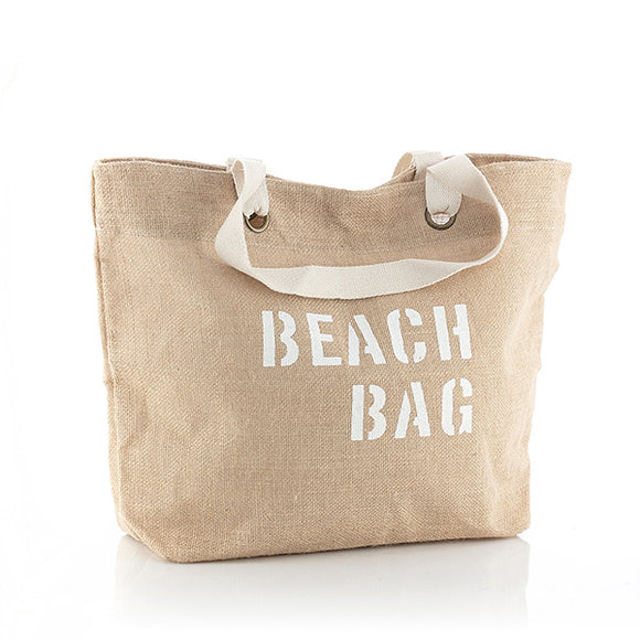 Borsa per il Mare Summer Adventure Goods