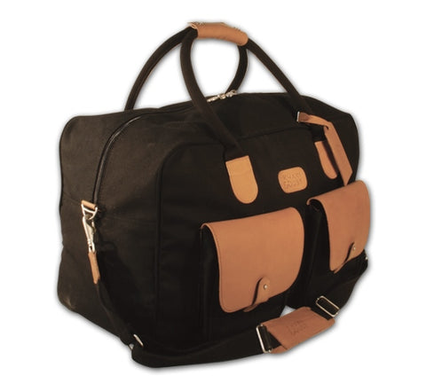 Colenso Travel Bag