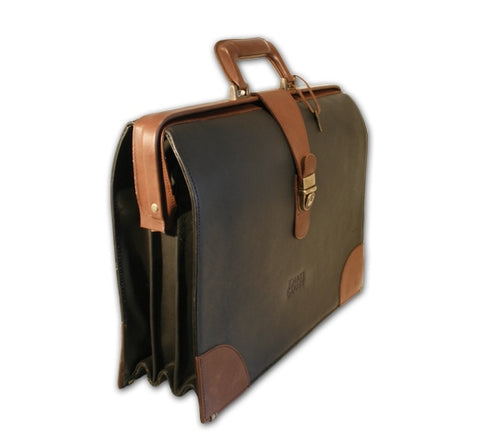 Kitchener Briefcase