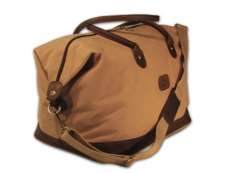 Drift Duffel Bag