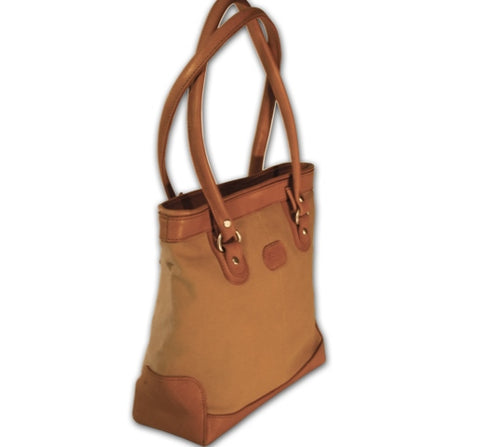 Hobhouse Handbag