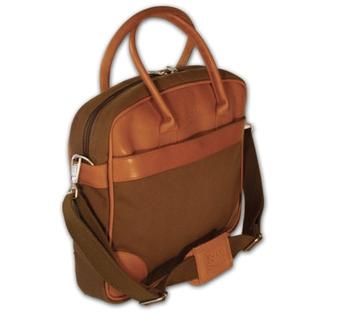 Cathcart Laptop Bag