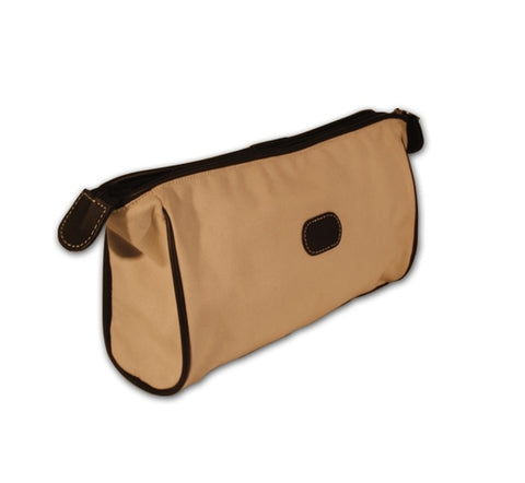Pontoon Washbag