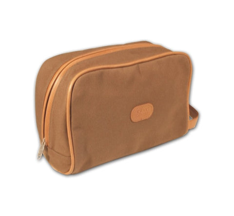 Seymour Toiletry Bag