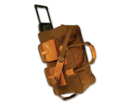 Colenso Trolley Bag