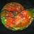 Ammonite with ammolite; Explore Our Store TAKE HOME A PIECE OF THE PAST  Our gift shop is open to everyone.