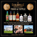 Tour and Tipple
